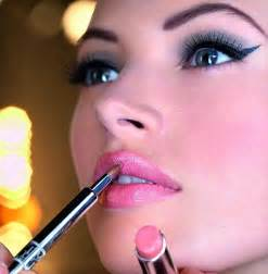 how to become a make up model easy steps and advice