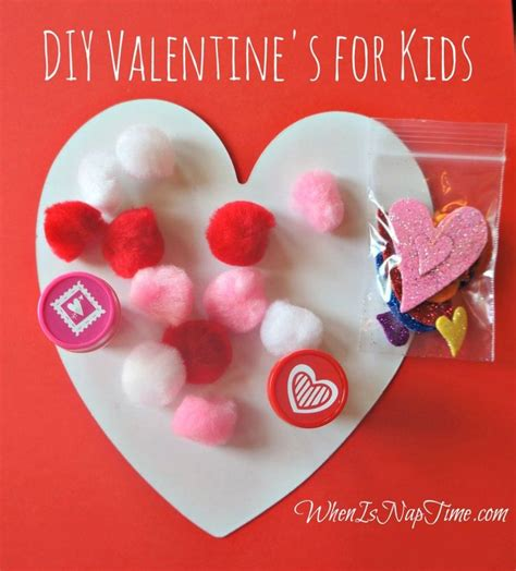 stay at home valentines day ideas 17 best images about s day crafts recipes on