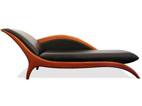 chaise chair brisbane sue s chaise lounge fine furniture design fine art
