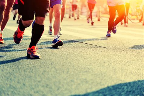 running couch go from couch to marathon with this training plan