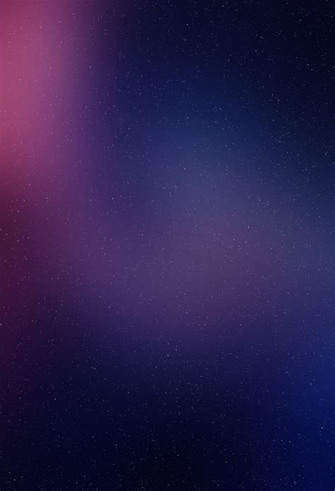 ios 7 galaxy wallpaper iphone 4 21 more impressive ios 7 parallax wallpapers to download