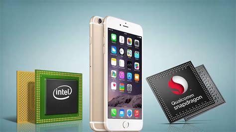 หร อ iphone 8 8 plus และ iphone x ท วางขายในไทยอาจจะม คละโมเด ม intel qualcomm droidsans