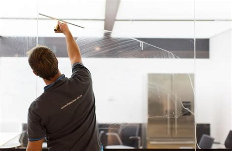 interior window cleaning window cleaning auckland thats clean