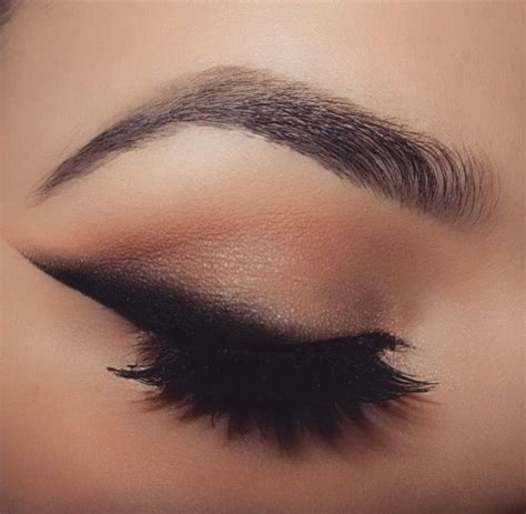 Eye Liner Black best 25 winged liner ideas on how to winged