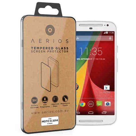 Motorola Moto G Dual Moto G Clear Screen Guard motorola moto g 2nd accessories geeks 4 geeks