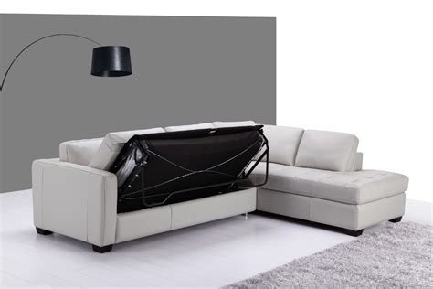 modern corner sofa leather genuine leather sofa bed leather corner sofas give fair