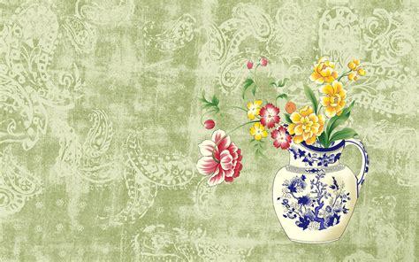 asian inspired wallpaper wallpapersafari