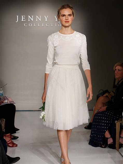 hochzeitskleid olivia palermo the most iconic wedding dresses of all time