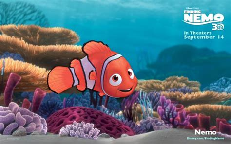 disability animation finding nemo words realms