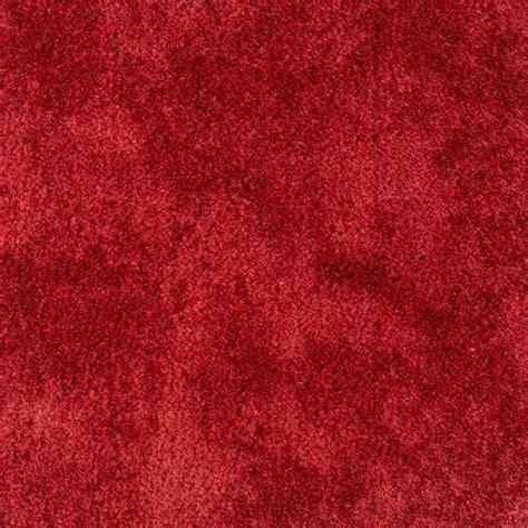 teppichboden meterware teppichboden barcelona rot meterware 400 cm breit kaufen