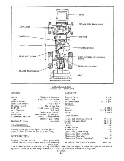 lift wiring diagram pdf gallery wiring diagram sle