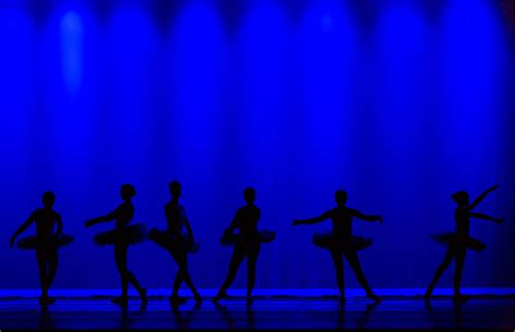 dancing in the light dance christopher martin photography