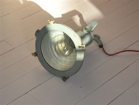 Industrial Ceiling L by Industrial Swedish Ceiling Light For Sale At Pamono