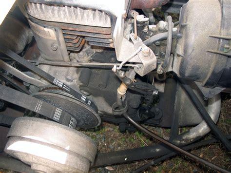 testing golf cart fuel pumps golfcarcatalog