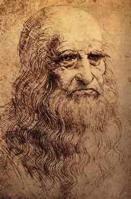 leonardo da vinci biography and works leonardo da vinci biography catalogue life and works