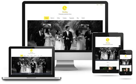 drupal themes for photographers photography zymphonies theme zymphonies free and