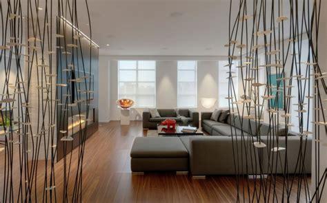 Apartment Decorating Toronto Modern Penthouse Interior Decoration Of Apartment Canada