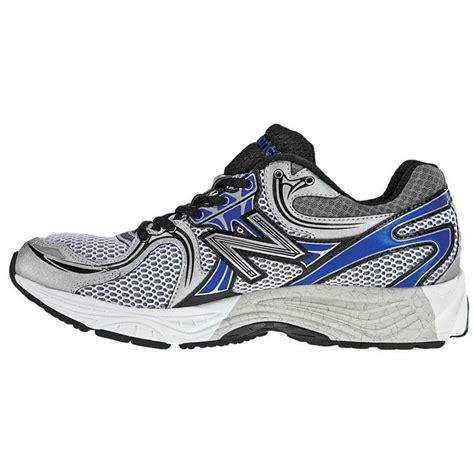 are new balance running shoes new balance 860 nbx mens running shoes