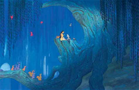 film disney s willow thoughts while watching quot pocahontas quot