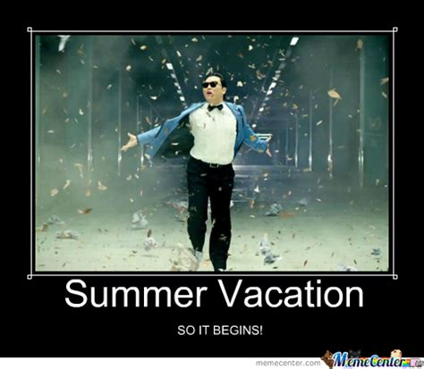 Summer Meme - summer vacation memes image memes at relatably com