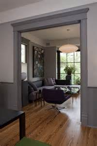 25 best ideas about grey trim on trim wall color combination and