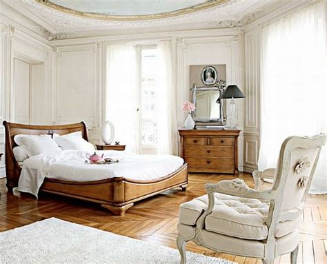 medieval bedroom decorating ideas baroque and medieval bedroom design ideas