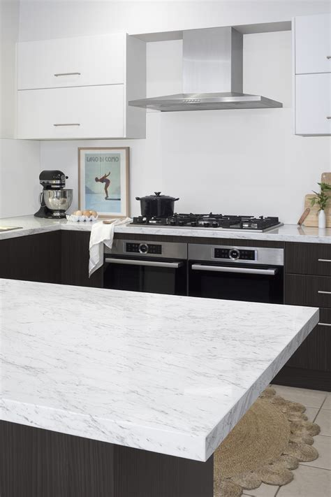A home chef's dream   kitchen inspiration and ideas