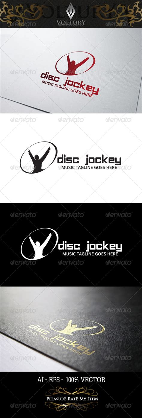 Printable Templates And Silhouette Ofhorse And Jockey Free 187 Dondrup Com Disc Jockey Website Templates