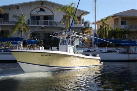 contender boats for sale florida keys contender 31 open boats for sale in key largo florida