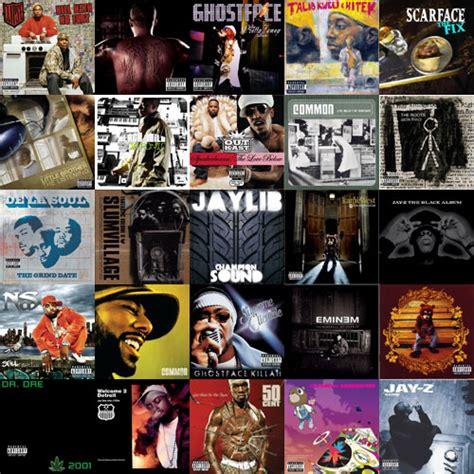 best west coast hip hop albums real talk grand groove