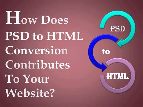 psd to html convert how to bootstrap tutorial for facilitating psd to html conversion using bootstrap