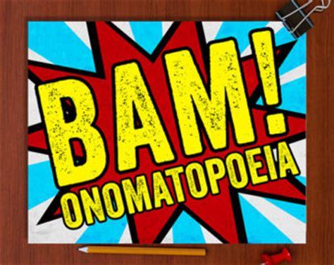onomatopoeia picture books popular items for onomatopoeia on etsy