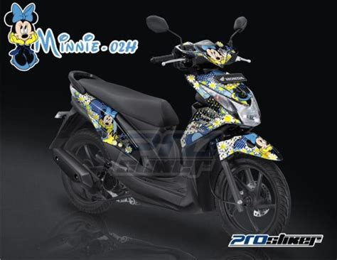 Stiker Striping Motor Yamaha X Ride 2015 Orange modifikasi beat hitam car interior design