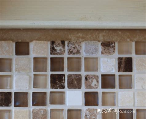how to install glass mosaic tile backsplash in kitchen how to install glass mosaic tile kitchen backsplash