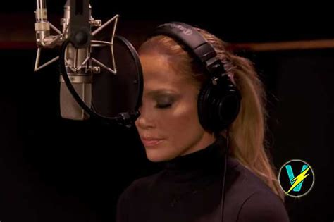 download mp3 feel the light jennifer jennifer lopez drops home soundtrack single feel the light