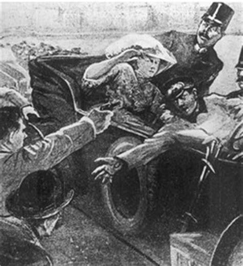 Did Gavrilo Princip Start Ww1 Essay by The Assassination Of Archduke Franz Ferdinand Http Www Worldwar1st Weebly