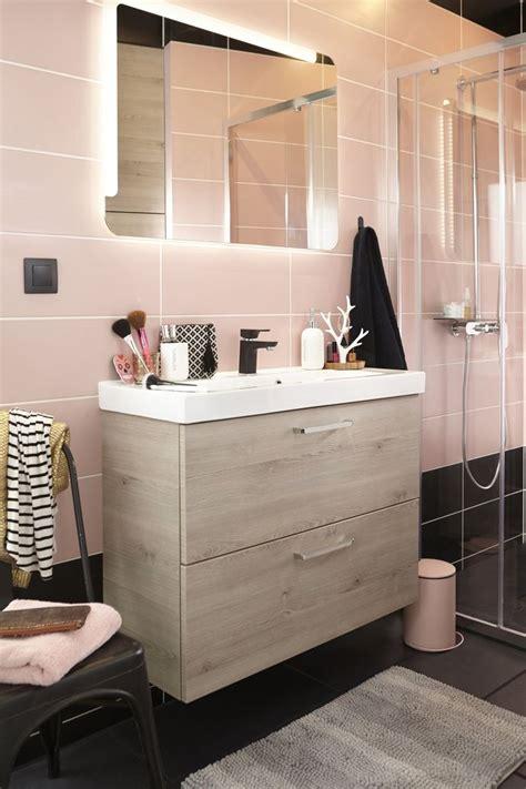 17 meilleures id 233 es 224 propos de salles de bains violettes