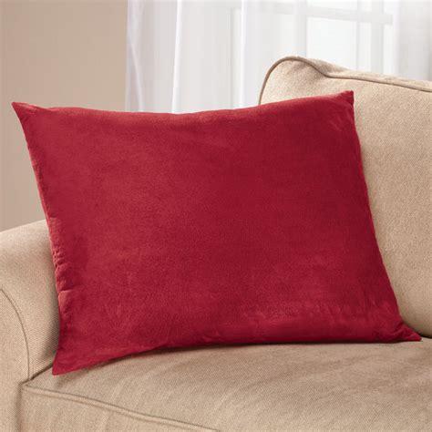 Powernap Pillow by Napping Pillow Portable Pillow Nap Pillow Easy Comforts