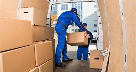 moving companies miami local miami dade movers moving and storage dade county