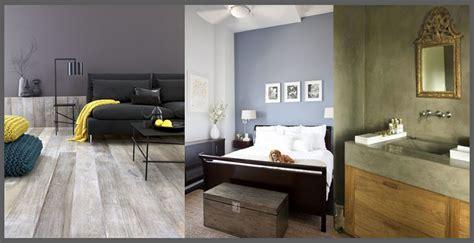 Tinteggiare Casa Colori by Tinteggiare Casa Strategie E Abbinamenti Di Colori