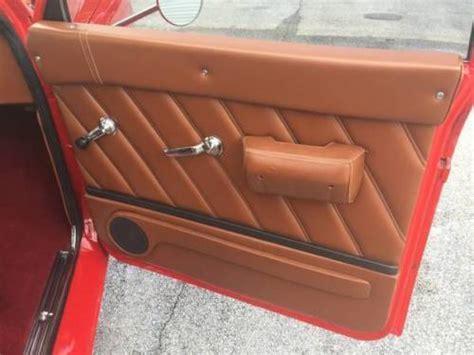 pro street short bed  truck tubbed custom sbc
