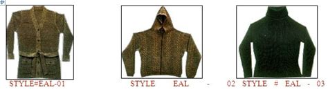 Sweater Import Best Quality 15 sweater export from bangladesh sweater vest