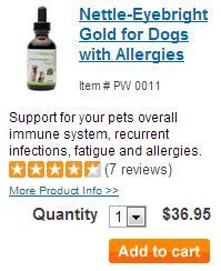 can dogs get pink eye pink eye treatments conjunctivitis treatment pink eye treatment