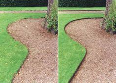 Landscape Edging You Can Mow Lawn Edging On Landscaping Edging Garden