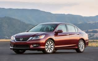 honda accord 2013 release date images
