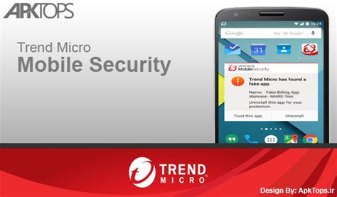 bitdefender mobile security apk cracked trend micro apk cracked