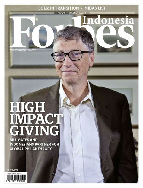 Bill Gates Biography Forbes | 26 best images about bill gates on pinterest investing