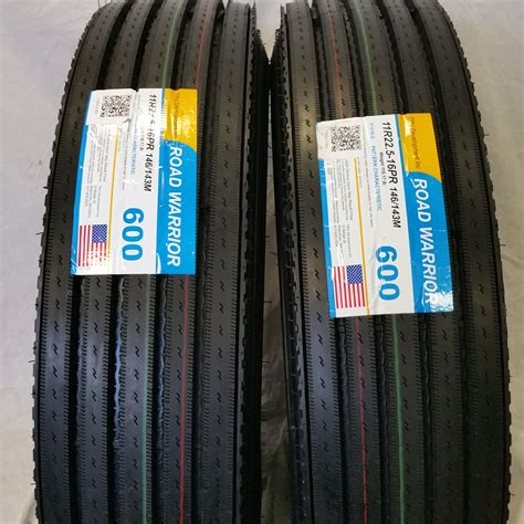 heavy truck tires   buy   quality commercialindustrialconstruction tires
