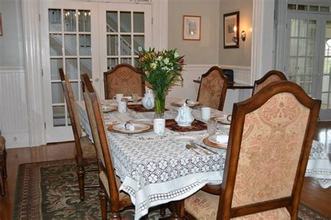 bed and breakfast plymouth ma seabreeze inn bed and breakfast updated 2017 b b reviews