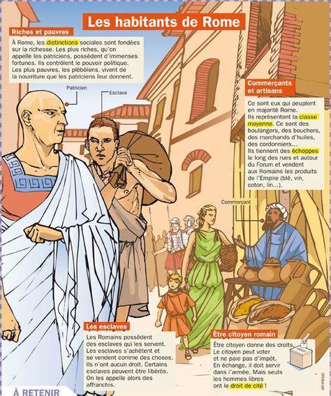 histoire de la rome 2818500958 les 25 meilleures id 233 es concernant mythologie romaine sur mythologie dieux grecs et